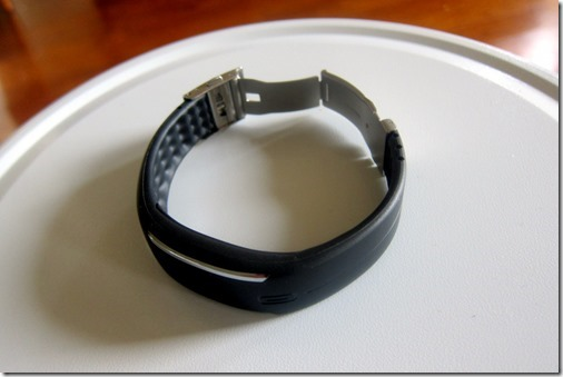 Fitness Tracker Polar Loop