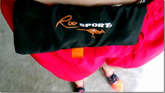 RooSport