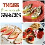 three-minute-snacks.jpg