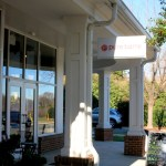 pure-barre-lake-norman.jpg