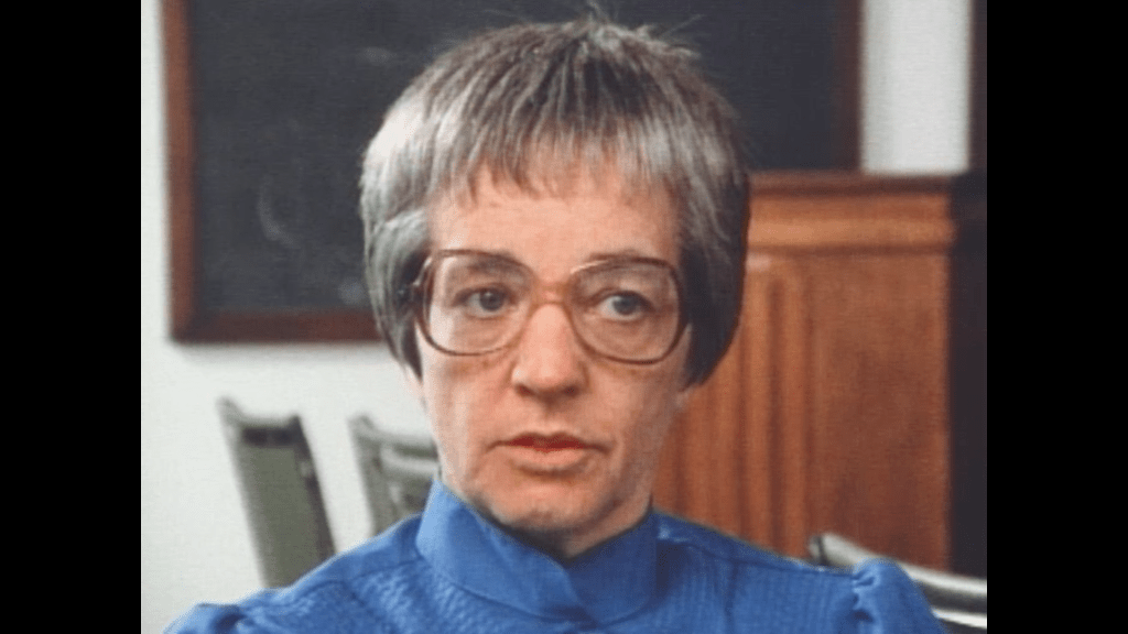 discrimination a class divided Free essay: a class divided thirty years ago jane elliott taught the third   that discrimination has a tangible affect on their performance in everyday  activities.