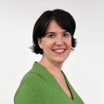 Sarah Moughty