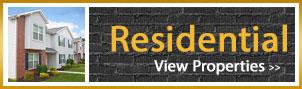 Trone Residential Properties