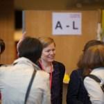 PCE_Symposium_Lausanne_EPFL_2016_VMa