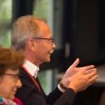 PCE_Symposium_Lausanne_EPFL_2016_VMa-135