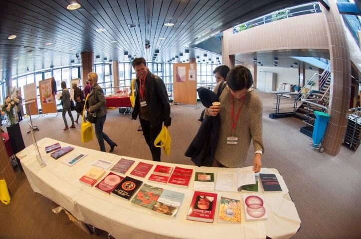 PCE_Symposium_Lausanne_EPFL_2016_VMa-43