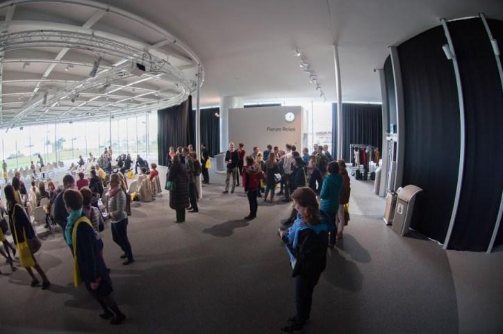 PCE_Symposium_Lausanne_EPFL_2016_VMa-63