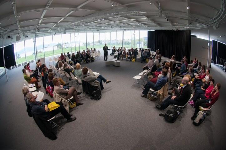 PCE_Symposium_Lausanne_EPFL_2016_VMa-68