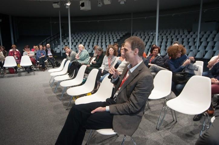 PCE_Symposium_Lausanne_EPFL_2016_VMa-69