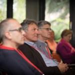 PCE_Symposium_Lausanne_EPFL_2016_VMa-87