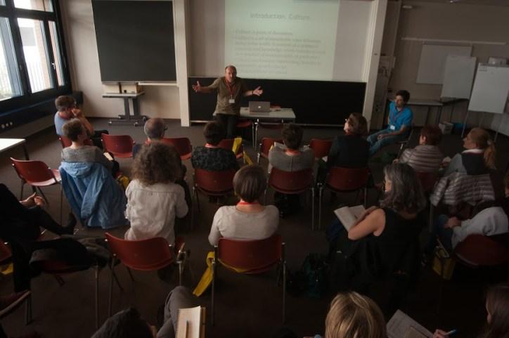 PCE_Symposium_Lausanne_EPFL_SAMEDI_2016_Vincent_Masciulli-367