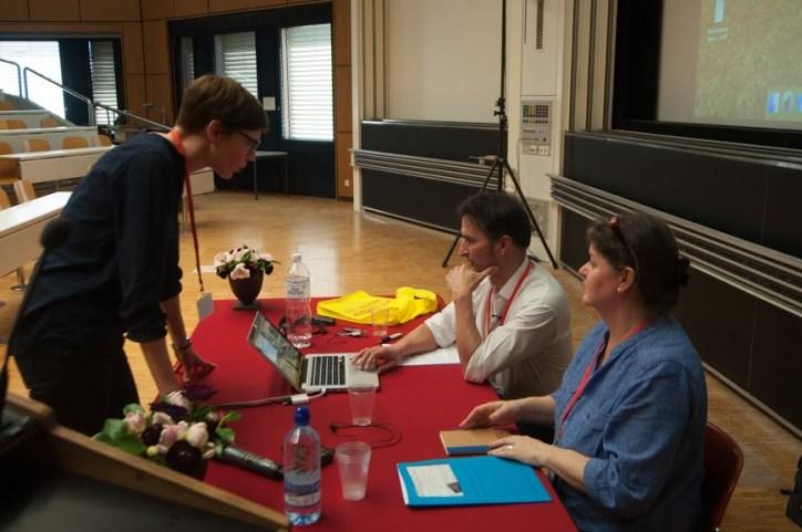 PCE_Symposium_Lausanne_EPFL_SAMEDI_2016_Vincent_Masciulli-422