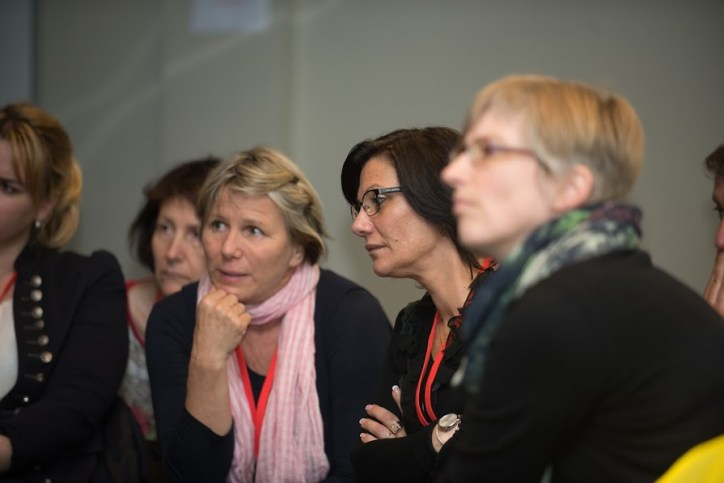 PCE_Symposium_Lausanne_EPFL_SAMEDI_2016_Vincent_Masciulli-548