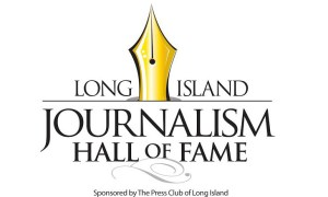 Meet the 2017 Long Island Journalism Hall of Fame Inductees