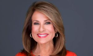 Congratulations, Carol Silva, upon your retirement from News 12