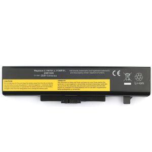Lenovo G580 Battery