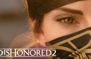 dishonored-2-trailer-real