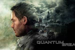 quantum break ban-analisis