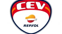 Horarios de la primera prueba del CEV 2013 que se celebra en Montmel