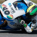 PolEspargaro2 150x150 Crnica de los Test IRTA Moto2 y Moto3: Da 3