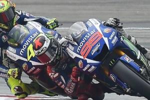 Rossi-Lorenzo-calc-ft