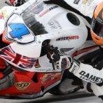 El GRT Racing Team debuta en el Mundial de Supersport con Gino Rea y Aiden Wagner