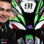 Haslam-BSB-ft