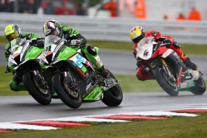 BSB-OUlton