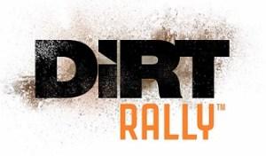 DiRT-Rally-Logo-Wallpaper