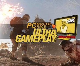 PCMR-Ultra-GameplaySWBPROPERGIFT