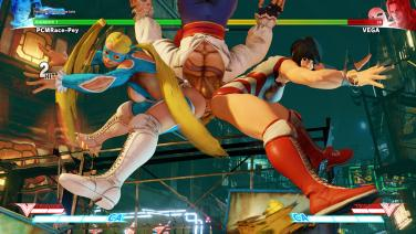 StreetFighterVBeta-Win64-Shipping_2015_10_21_23_14_26_859