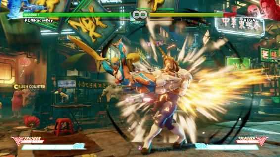 StreetFighterVBeta-Win64-Shipping_2015_10_21_23_16_06_287