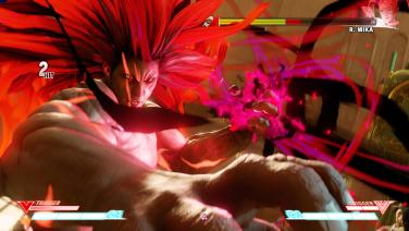 StreetFighterVBeta-Win64-Shipping_2015_10_21_23_22_03_418