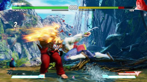 StreetFighterVBeta-Win64-Shipping_2015_10_22_00_13_28_451