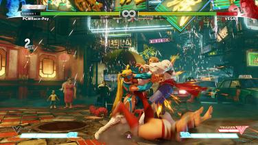 StreetFighterVBeta-Win64-Shipping_2015_10_22_00_23_32_277
