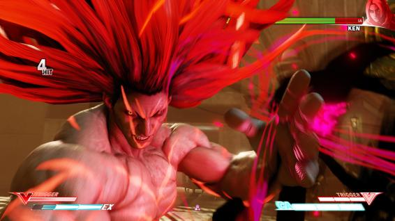 StreetFighterVBeta-Win64-Shipping_2015_10_22_00_28_32_200