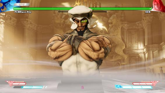 StreetFighterVBeta-Win64-Shipping_2015_10_23_11_17_38_535