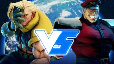 StreetFighterVBeta-Win64-Shipping_2015_10_24_21_21_31_423