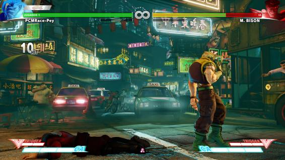 StreetFighterVBeta-Win64-Shipping_2015_10_24_21_24_01_996