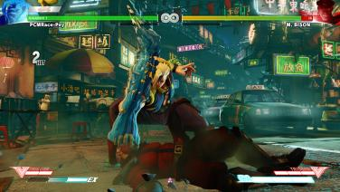 StreetFighterVBeta-Win64-Shipping_2015_10_24_21_24_45_051