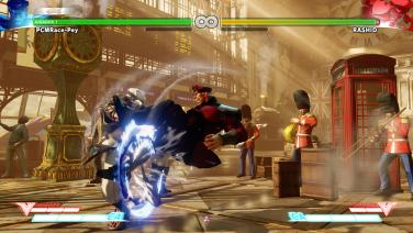 StreetFighterVBeta-Win64-Shipping_2015_10_24_21_32_57_629
