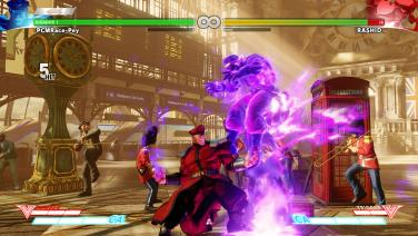 StreetFighterVBeta-Win64-Shipping_2015_10_24_21_39_10_327