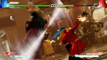 StreetFighterVBeta-Win64-Shipping_2015_10_24_21_48_20_278