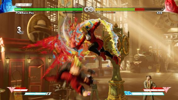 StreetFighterVBeta-Win64-Shipping_2015_10_24_21_49_18_518