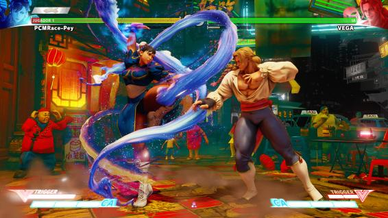 StreetFighterVBeta-Win64-Shipping_2015_10_24_22_14_31_842