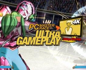 PCMR-Ultra-GameplaySSSS2