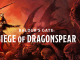 Baldurs_Gate_Dragonspear-12-15-2015