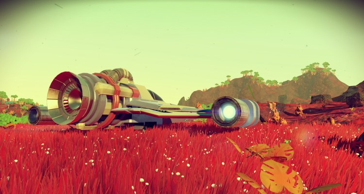 nms_2016_08_13_12_23