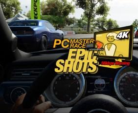 pcmr-epic-shots-fh3