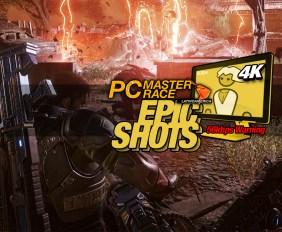 pcmr-epic-shots-gow4sp